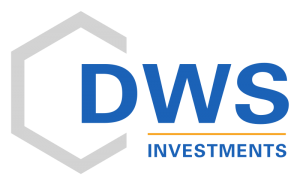 dws-investments-logo